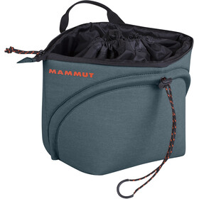 Mammut Magic Borse portamagnesite blu/petrolio